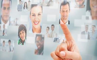 Know Your People: 5 Reasons Company-wide Assessments are Effective