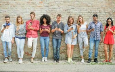 Sun Journal Business Breakfast Forum: The Millennial Hire