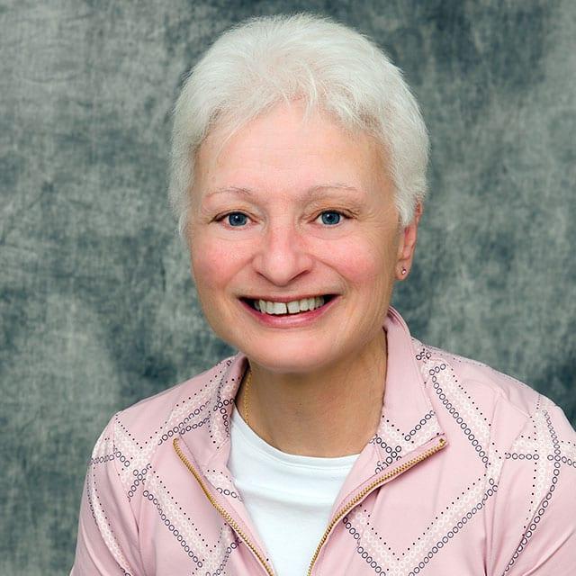 Lori Boulay, MBA