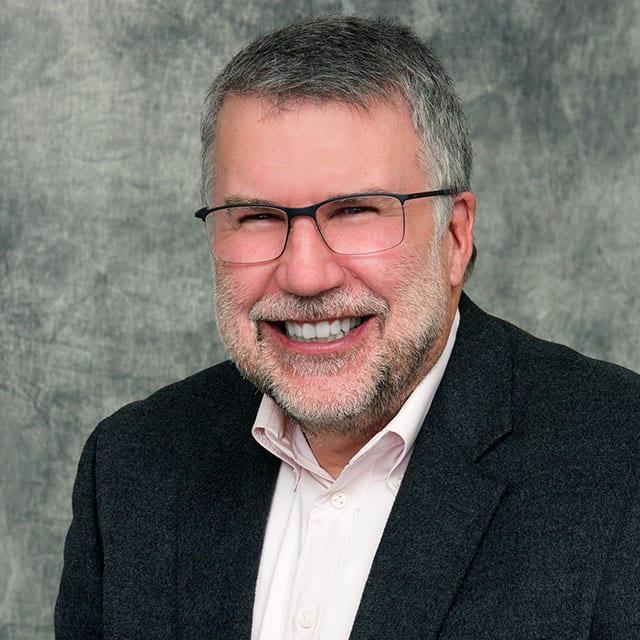 Art Boulay, MBA, CMC